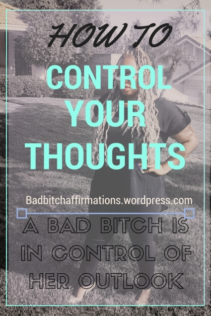 control your thoughts.jpg