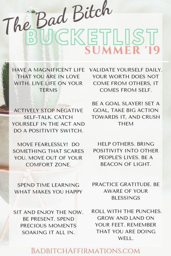 19 Summer Bucket list.jpg