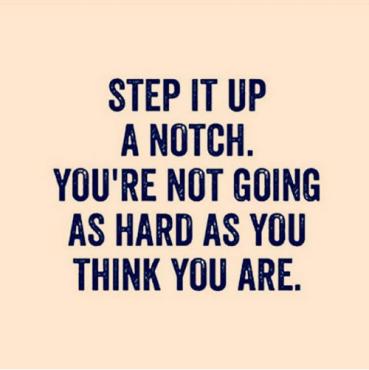 step-it-up-a-notch--Bad bitch affirmations