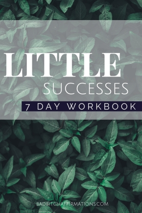 Little Successes Workbook free.jpg