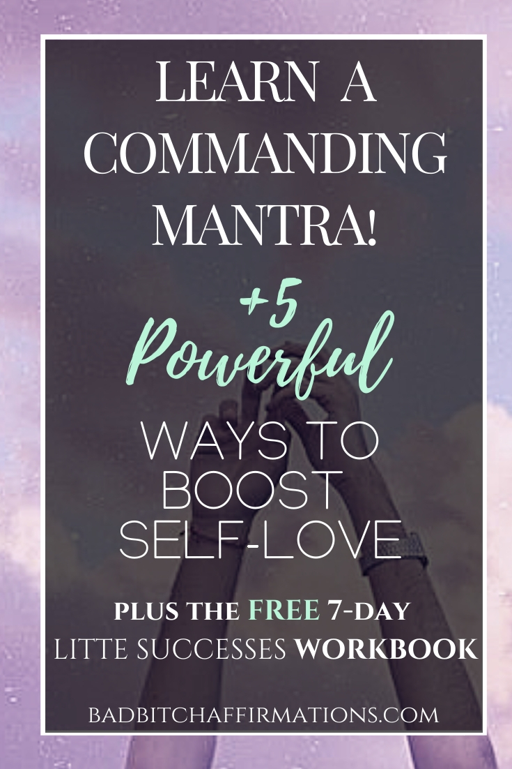 mantra 1 - I love myself + Free workbook.jpg